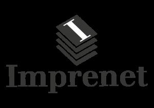 logo_imprenet-somos